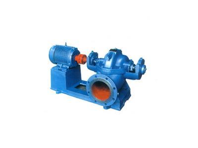 低脈沖上漿泵、葉片式紙漿泵等(QZJ、QZS、XC)