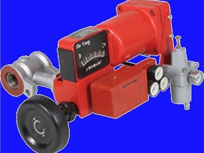 气动�y偏芯旋转调节阀(RF系列(DN25-300))