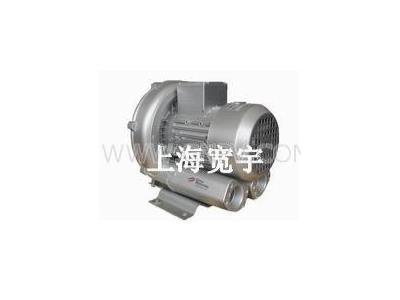 德国西门子气环泵(2BH)