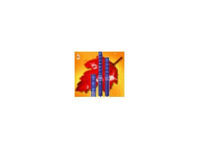 水泵(井用潜水电泵及变频控制系统等)