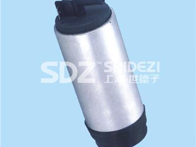 供应捷达二阀燃油只是蟹耶多泵 1J0919051B(SDZ-15001)
