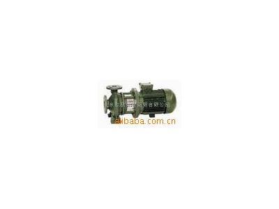 供應意大利DAB水泵 (KP60/12)