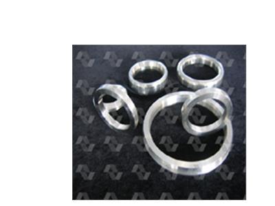 金屬環形墊片(AT811-816)