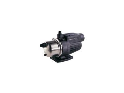 格兰富增压ζ泵(MQ3)