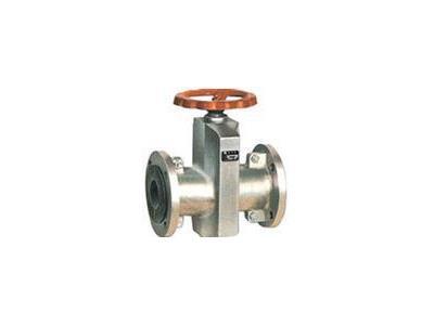 胶管阀门(DN20-DN800)