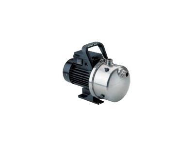 家庭增压泵JP-PT/CH-PT(JP-PT/CH-PT)
