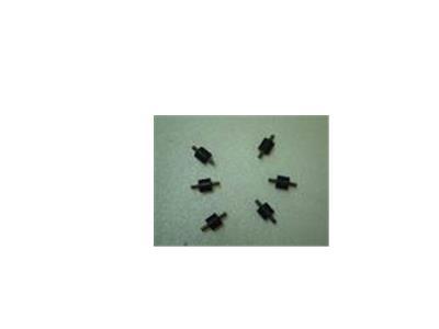 PA避震螺丝(Unaxis B369570091)