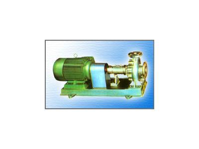 RY型導熱油泵(RY)