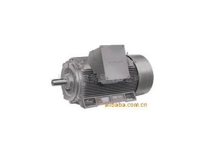 西门子电机(1LA\1LG)