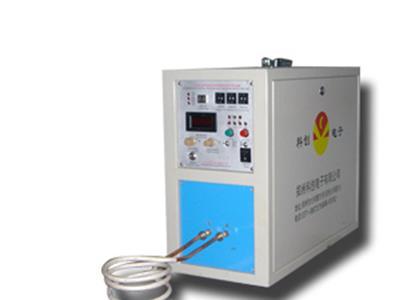 高频电源(XG-25)