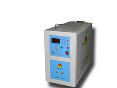 中频感应加热设备(xz-30)