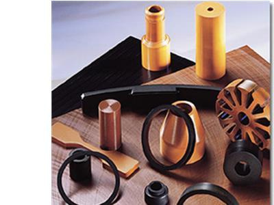 高性能熱塑材料(Meldin®;)