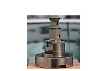 康明斯油泵泵蕊执行器(泵蕊)