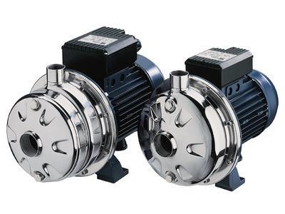 空调泵(CDX/2CDX)