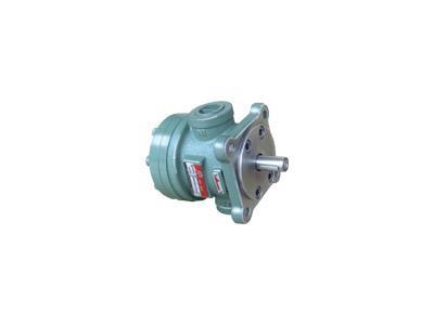 液壓泵(50T/150T)
