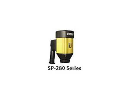 美国Standard手提式桶泵Sp-28(SP-280/SP-PHT-39)