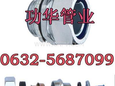 外絲接頭/外螺紋接頭/端接式接頭(DPJ)