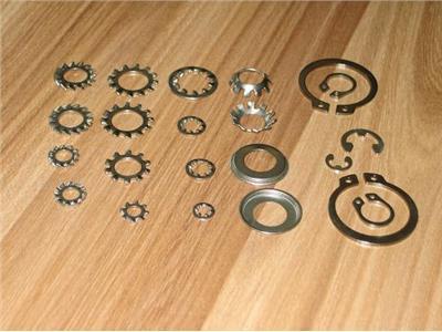 供應不銹鋼華司墊圈(GB862.1)