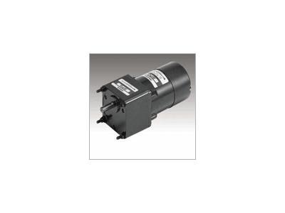 SPG MOTOR(带电磁刹车电机)(S6R06GA-E)