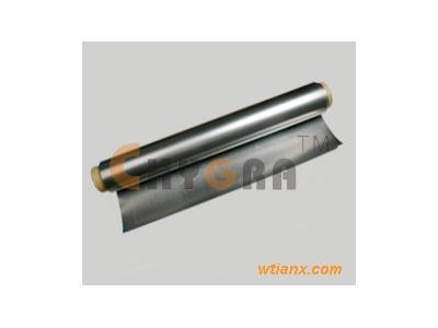 膨脹石墨板材(h-8)