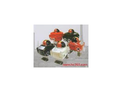 ULS限位开关(ULS-210,ULS-510/521/)