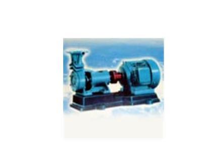 旋涡泵污水泵()