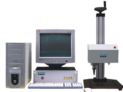 气动打标机(YCQD -001)
