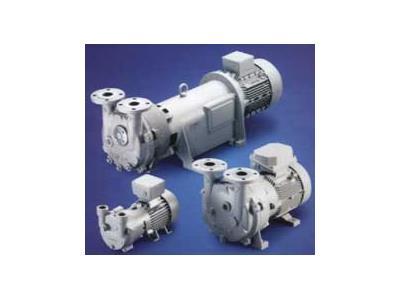 真空泵壓縮機(2BV,2BE1,2BE3,2BH,AT,CL,TC)