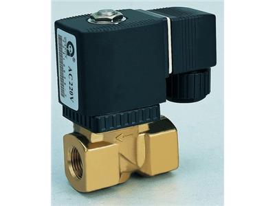 气控水阀(Q22系列)
