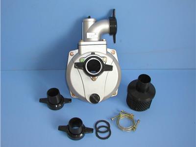 水泵(2寸/50mm)