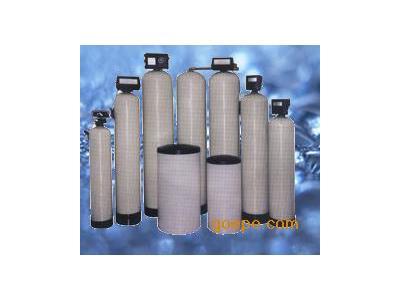 软化水设备(2吨)