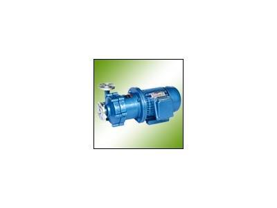 驱动泵(CQ型)