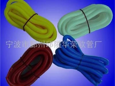 塑料波纹管(DN-001)