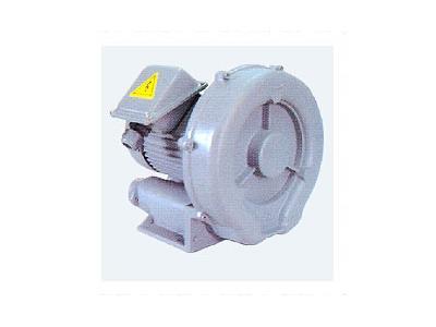 全风高压鼓风机(RB-022/RB-033/RB-055/RB-077...)