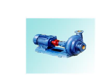 水泵(齊全)