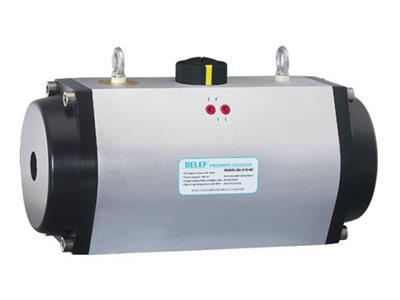 气动执行器(DA210)