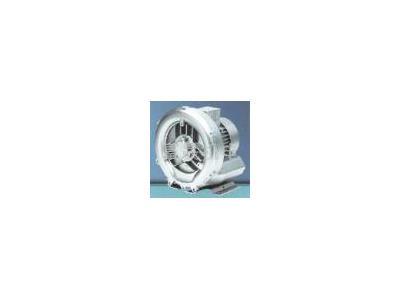 日立鼓风机(VB-020-E2)