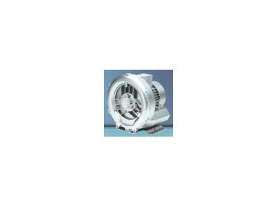 日立鼓風機(VB-020-E2)