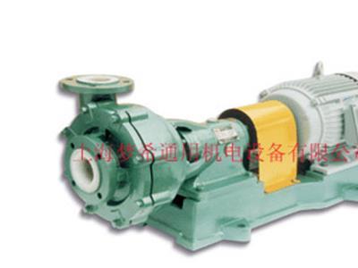 砂漿泵(UHB-ZK)