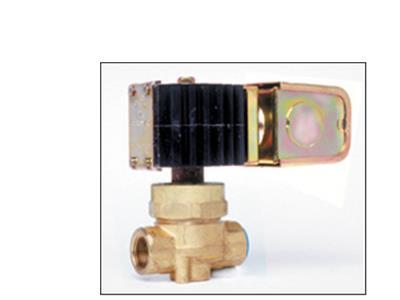 加湿系统用高压电磁阀(453P SAP-8150)