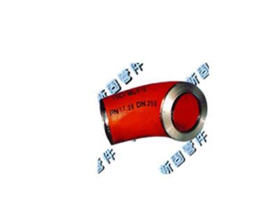 国标钢制弯头(DN15~1200)
