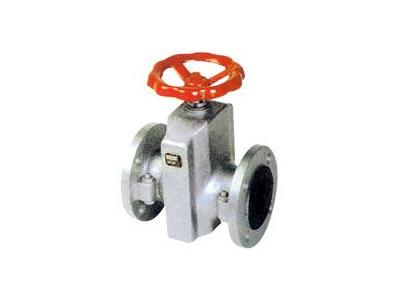 管夹阀(DN20-DN800)