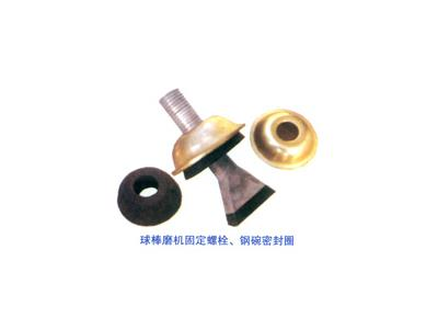 儀表閥(DN20-DN800)