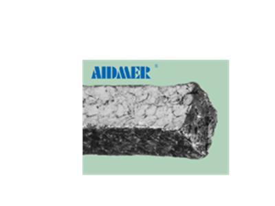 膨胀石墨盘根(76-022)
