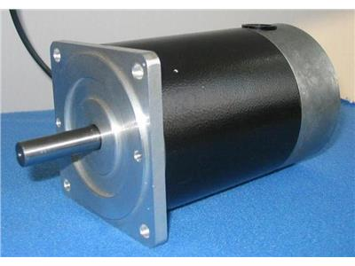 直流电机(有300W.500W.750W型号)