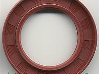 進口氟膠油封,氟膠O型圈(TC O-ring)