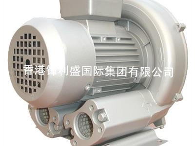 高瑞高壓風機(2HB 410 H16)