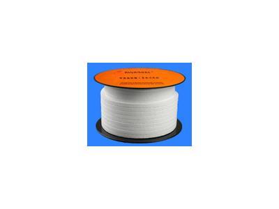 純四氟盤根(P1101)