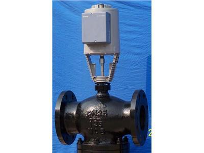 西门子控制器、执行器、传感器(RWD68)