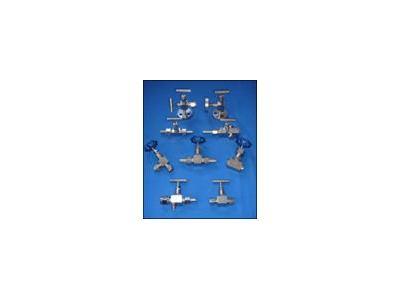 卡套針閥,卡套針型閥,卡套截止閥(J91W)